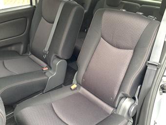 車の匂いや汚れ、気になりませんか